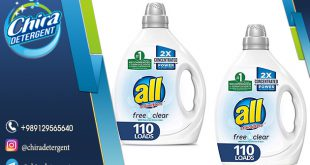 Cheap Wholesale Laundry Detergent