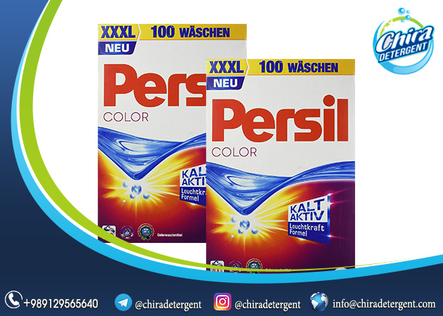 Pallets Of Washing Powder For Sale