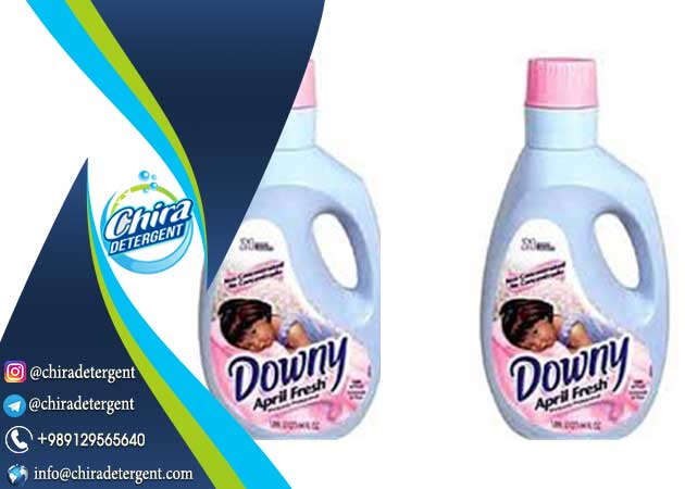 downy fabric softener wholesale
